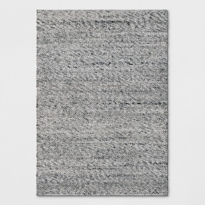 gray area rugs LZYLENC