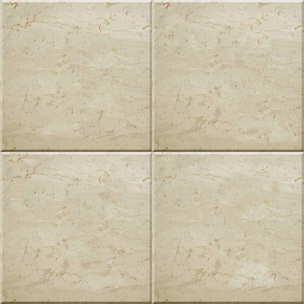 Ceramic Floor Are In Vogue These Days Yonohomedesign