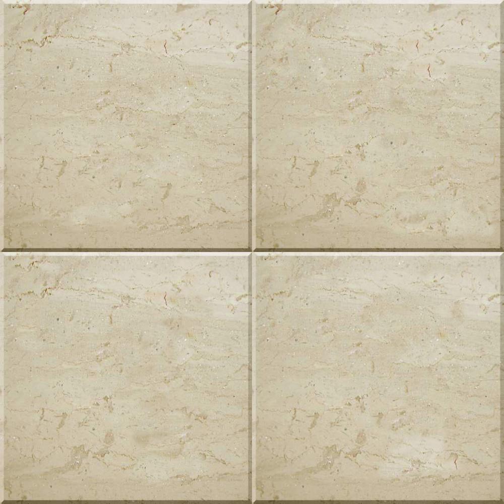 great ceramic floor texture 92 in with ceramic floor texture LRKEJRY
