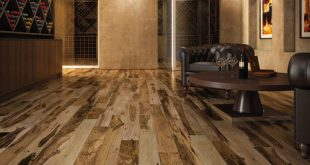 great exotic hardwood flooring beautiful exotic wood flooring indusparquet exotic  hardwood floors YDMNYAX