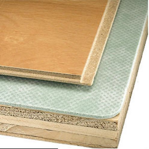 Installing Underlay For Laminate Flooring Yonohomedesign