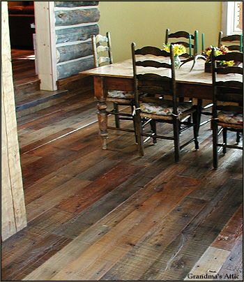 great laminate hardwood flooring 17 best ideas about wood laminate flooring  on OQQSESE