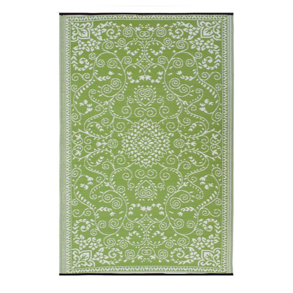 green rugs youu0027ll love | wayfair NHADPCR