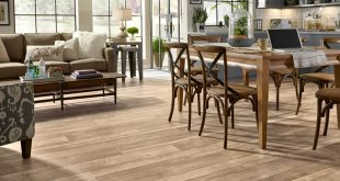 guide to the best laminate flooring RBMHEPC