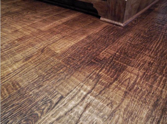 Hand scraped hardwood flooring amazing hand scraped hardwood flooring what is hand scraped hardwood  flooring lane VHEXJDO