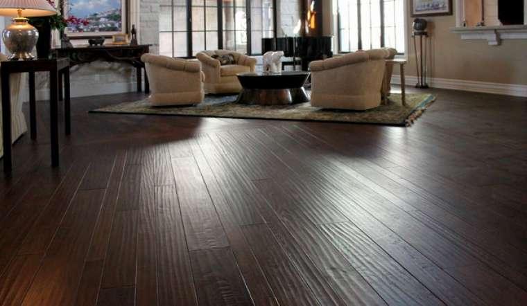 Hand scraped hardwood flooring hand scraped flooring installation contractor can install hardwood flooring  in many styles, LMLSOUW