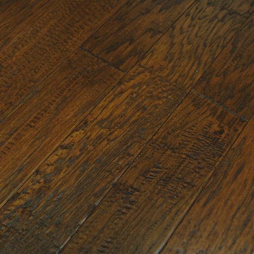 Hand scraped hardwood flooring handscraped hardwood GWZQQES