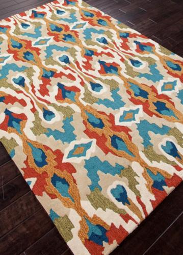 hand tufted rugs brio hand tufted rug DTYSVNC
