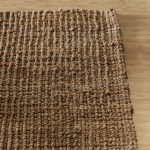 Using hand woven rugs in your home