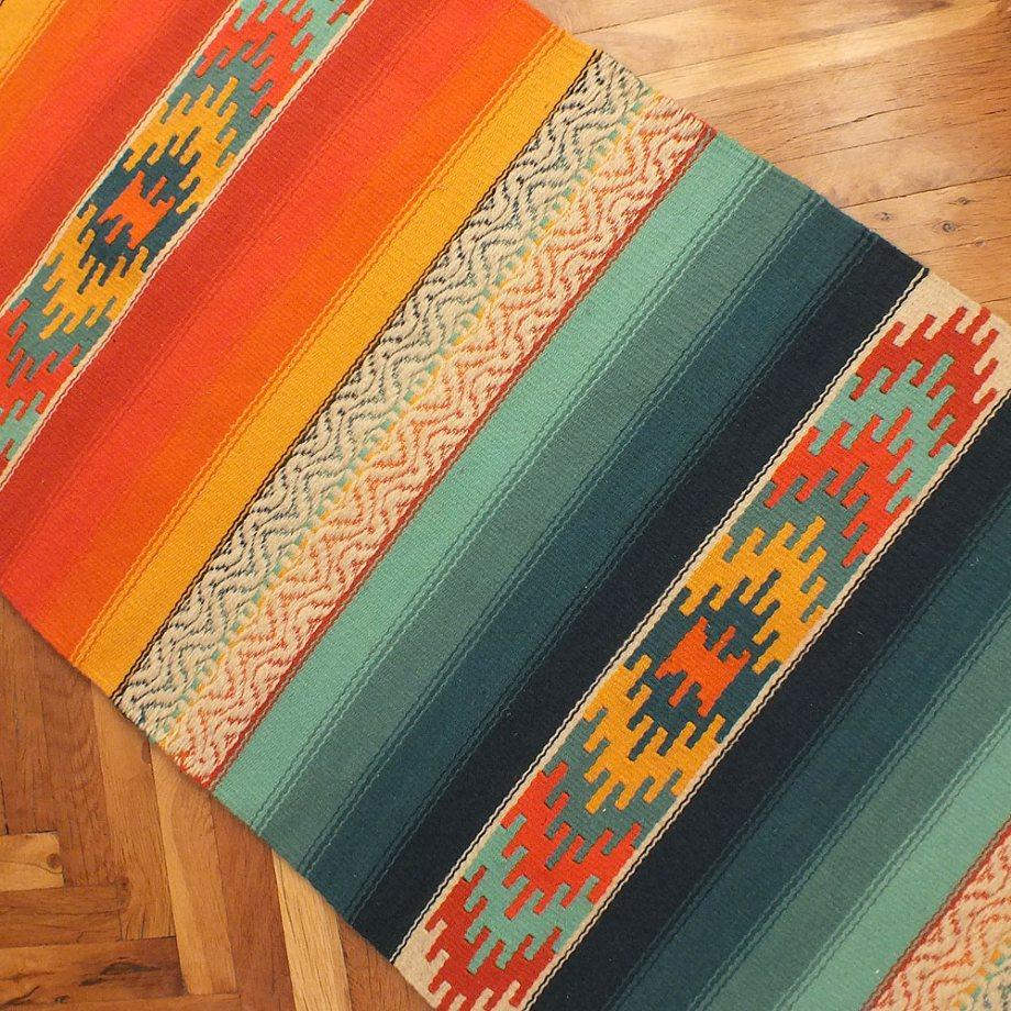 hand woven rugs photo 9 of 12 handwoven rugs #9 handwoven wool rug, area rug, floor JPMZRGK