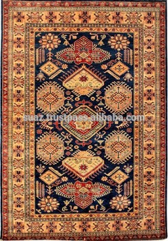 handmade carpets for home hotel office , hand carved carpets for shop , ZWVAEDA