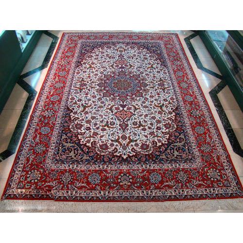 handmade carpets handmade carpet SNMLBCP
