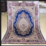 Tips to remember when purchasing a handmade carpets