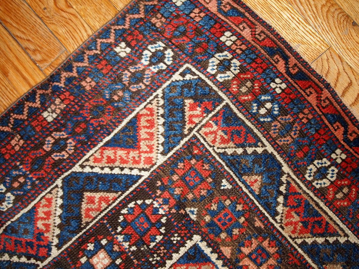 handmade rug price per piece YKOZLWR
