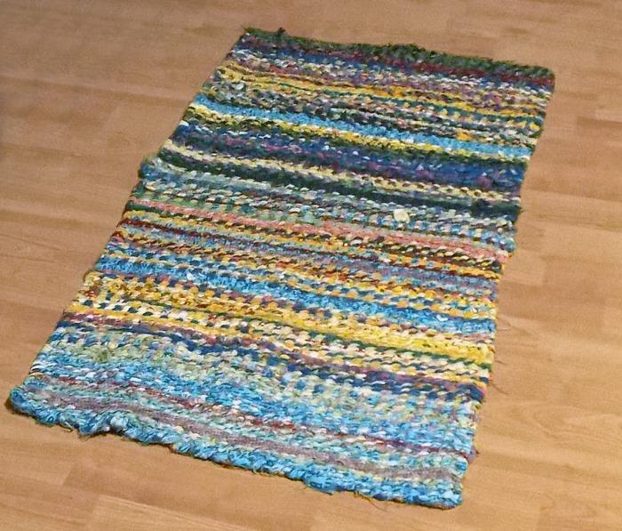 Handmade woven rugs handmade_rug UKIIFAG
