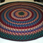 Handmade woven rugs can be a part of your family legacy