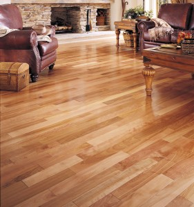 Hard flooring hardwood-floor-cleaning-wood-after-lowrys HVIFKOC