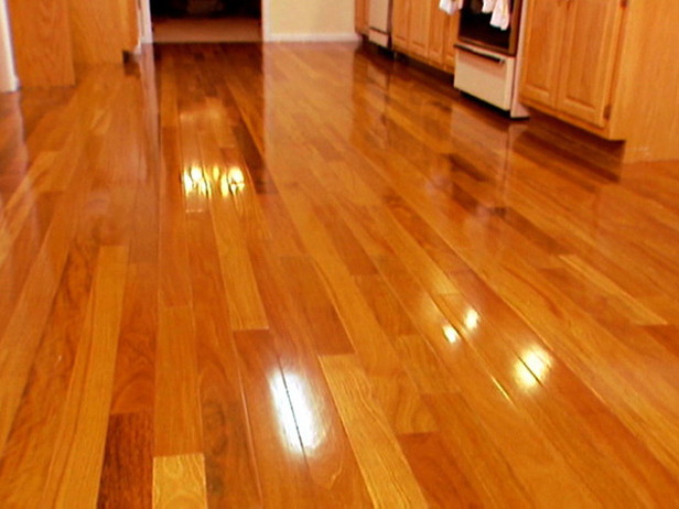 Hard flooring hardwood flooring | tips to keep it looking new PRWMINN
