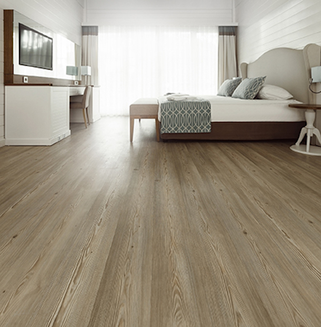 hard wood floors hardwood flooring installation AIPPFJF