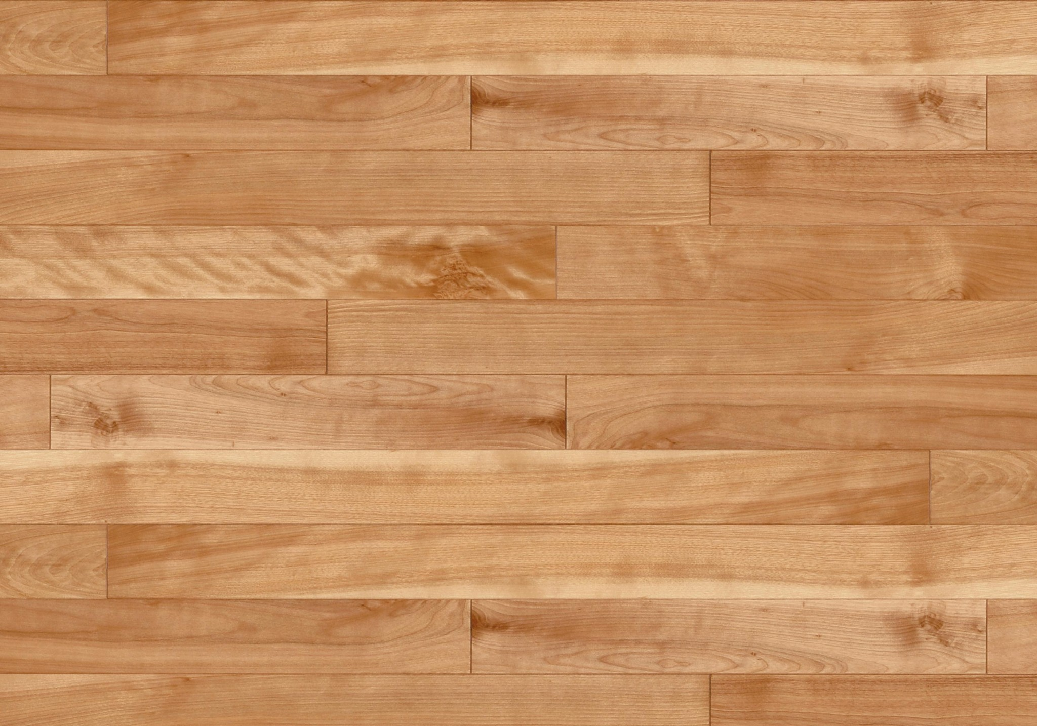 hard wood floors yellow birch hardwood ... LJXPWJO