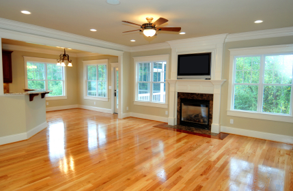 hardwood floor colors as far as hardwood flooring is concerned, there are many different colors, LLMINCA