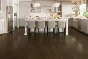 hardwood floor colors dark hardwood floors PCBELBV