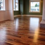 hardwood floor colors stunning hardwood