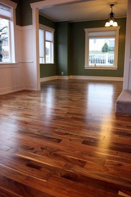 A simple diy guide to hardwood floor stain