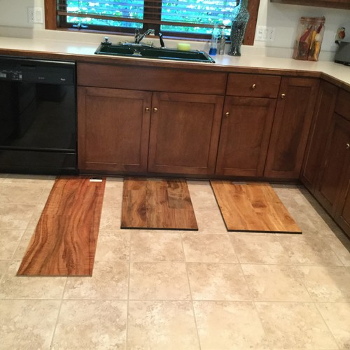 hardwood floor colors wood floor color selection JUQVWWE
