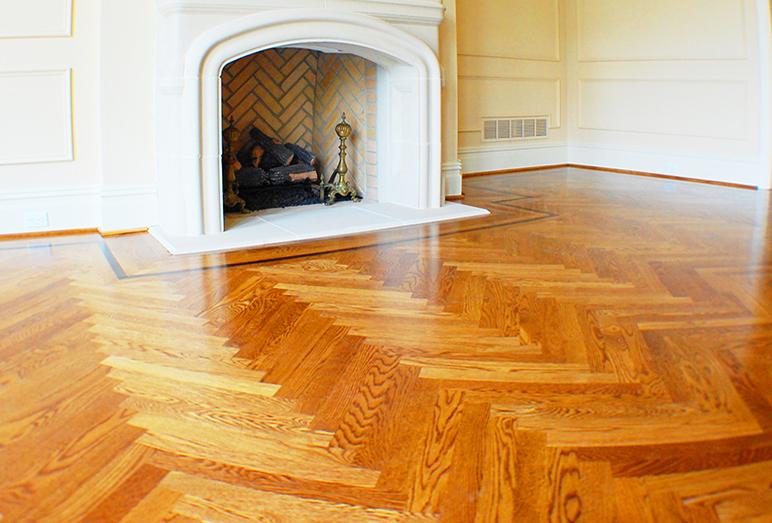 hardwood floor designs amazing hardwood floor design ideas with nice custom hardwood flooring  custom hardwood UDGCGQG