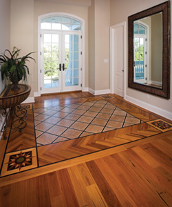 hardwood floor designs designer hardwood floors modest on floor throughout custom design 12 QDFCLOO