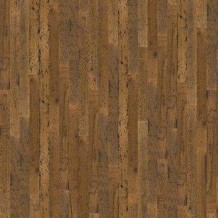 hardwood floor melrose hickory 5 KXIQZQD