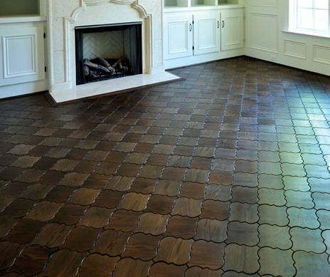 Marvellous Floor Tiles Hardwood Floor Tiles Yonohomedesign