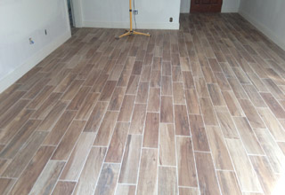 hardwood floor tiles hardwood floor tile wood cozy inspiration faux tiles installed 320 220  modernday BJENYNT