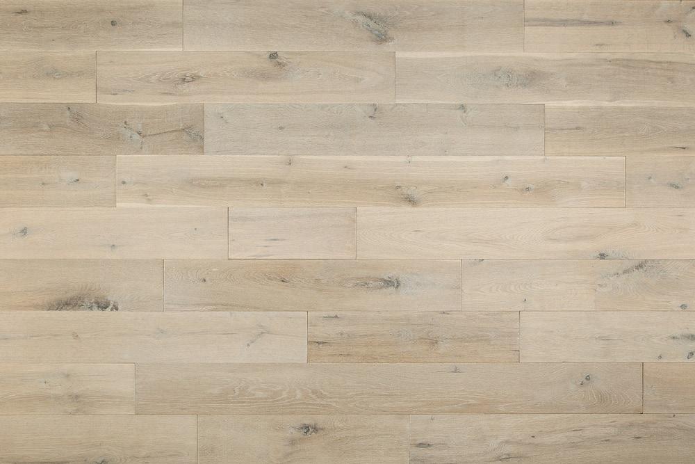 hardwood flooring 15045202-white-oak-mocha-multi PCGRDYT