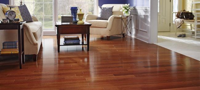 hardwood flooring colors amazing hardwood floor styles best 25 wood floor colors ideas on hardwood USMPTXE