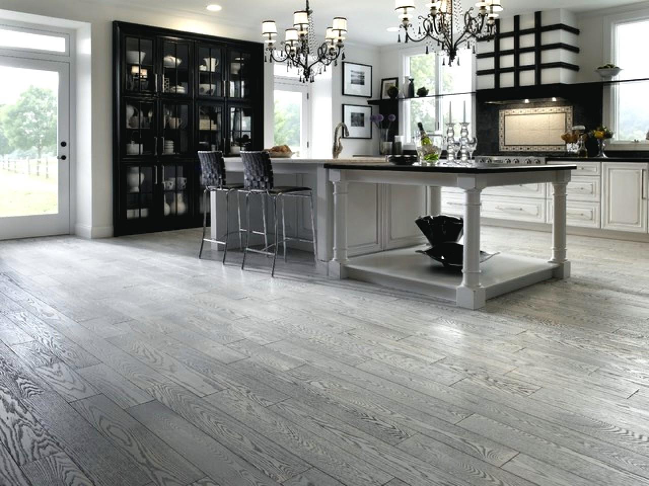 hardwood flooring colors best hardwood floor stain color gray NYVOYEY