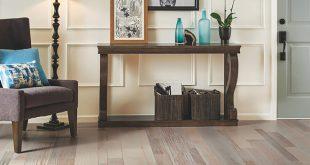 hardwood flooring colors color and style engineered hardwood - eaxwrm5l401x DCCLNJD
