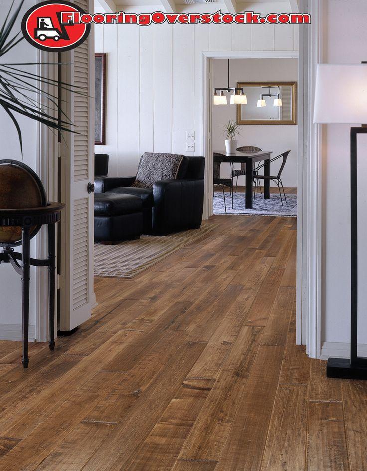 hardwood flooring colors hardwood floor color options flooring ideas hardwood floors images best  color IUGFRIC
