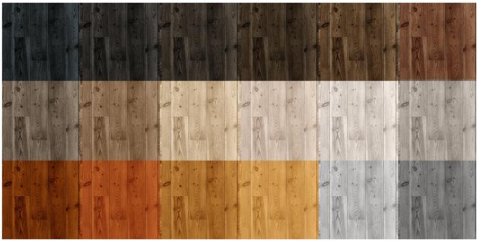 hardwood flooring colors wooden flooring trends of 2015 hardwood flooring london wood floor color  trends KKRPCUH