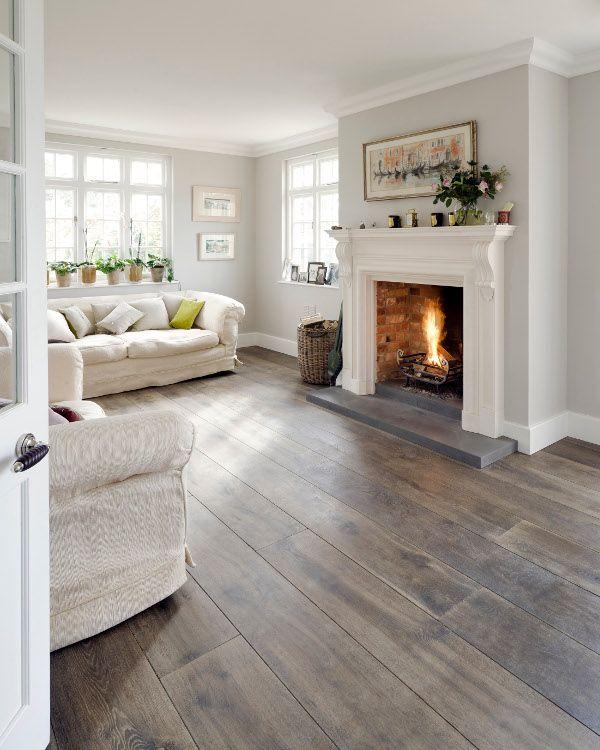 hardwood flooring ideas flooring ideas, flooring style, floor designs, wood flooring, ceramic tile,  stone, terrazzo, JCPKVFW