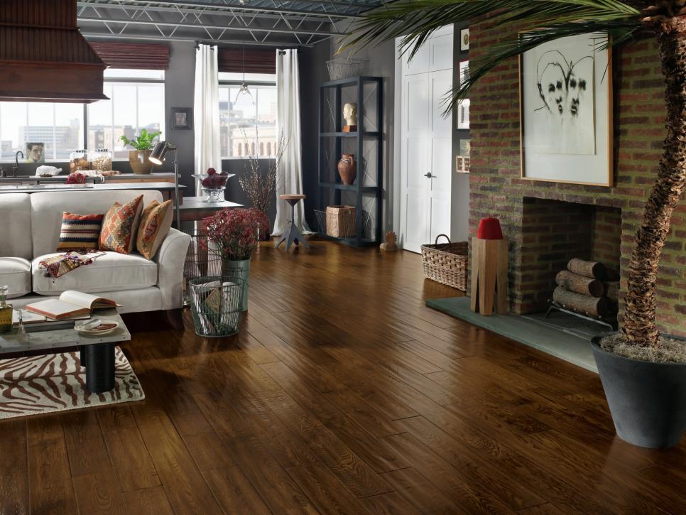 hardwood flooring ideas hardwood floors CVKBCMV