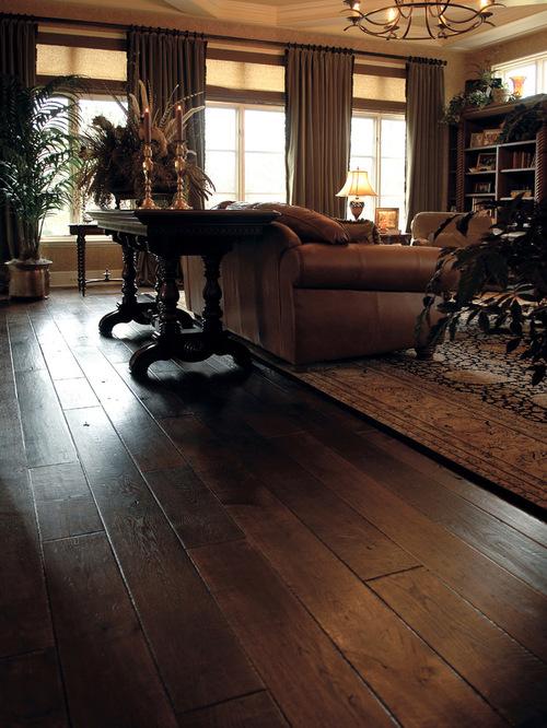 hardwood flooring ideas ideas for hardwood floors perfect on floor pertaining to stunning and  flooring HZPHECP