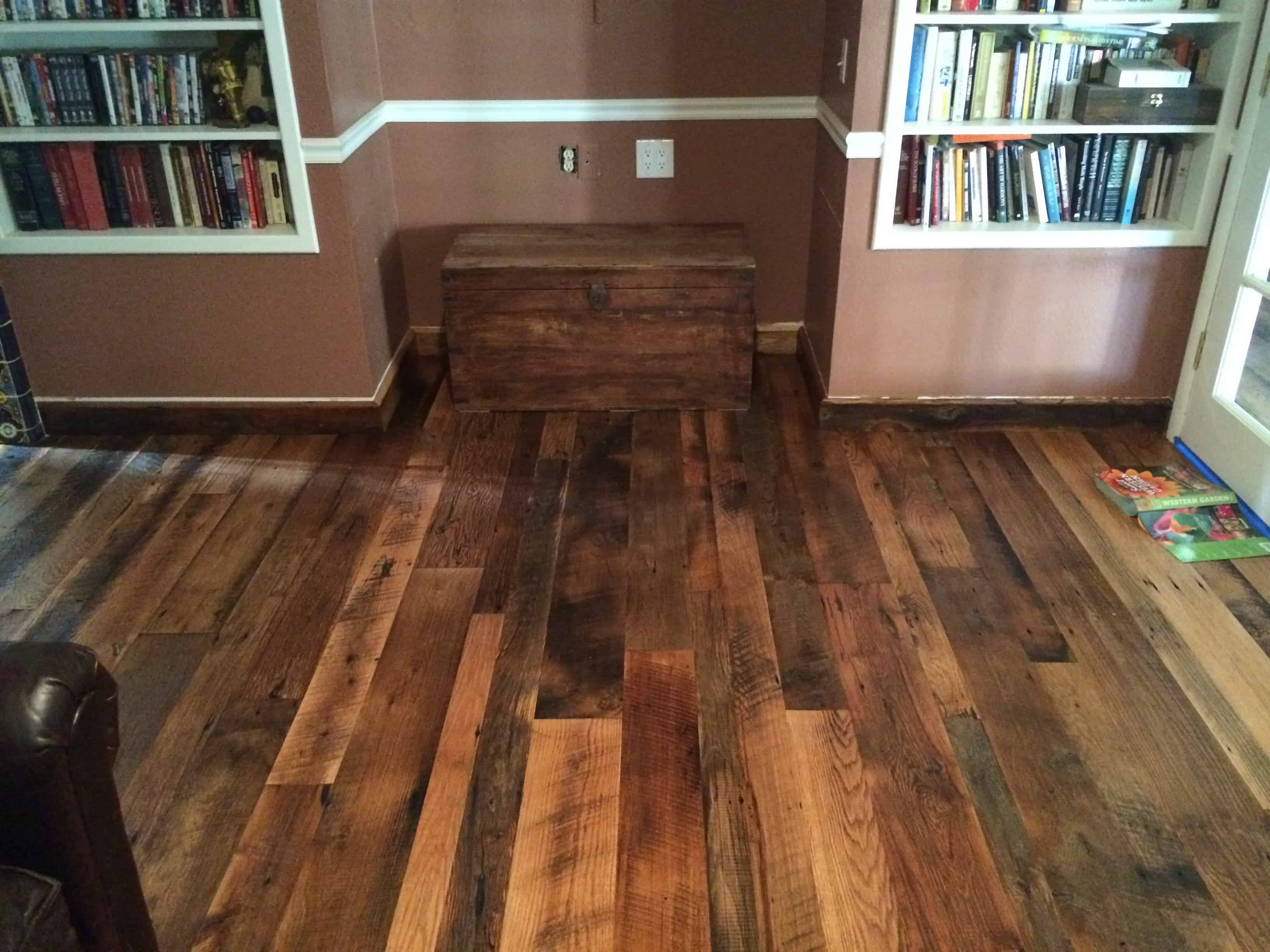 hardwood flooring make your wood floors perform beautifully in your home or office! ZJPWLES