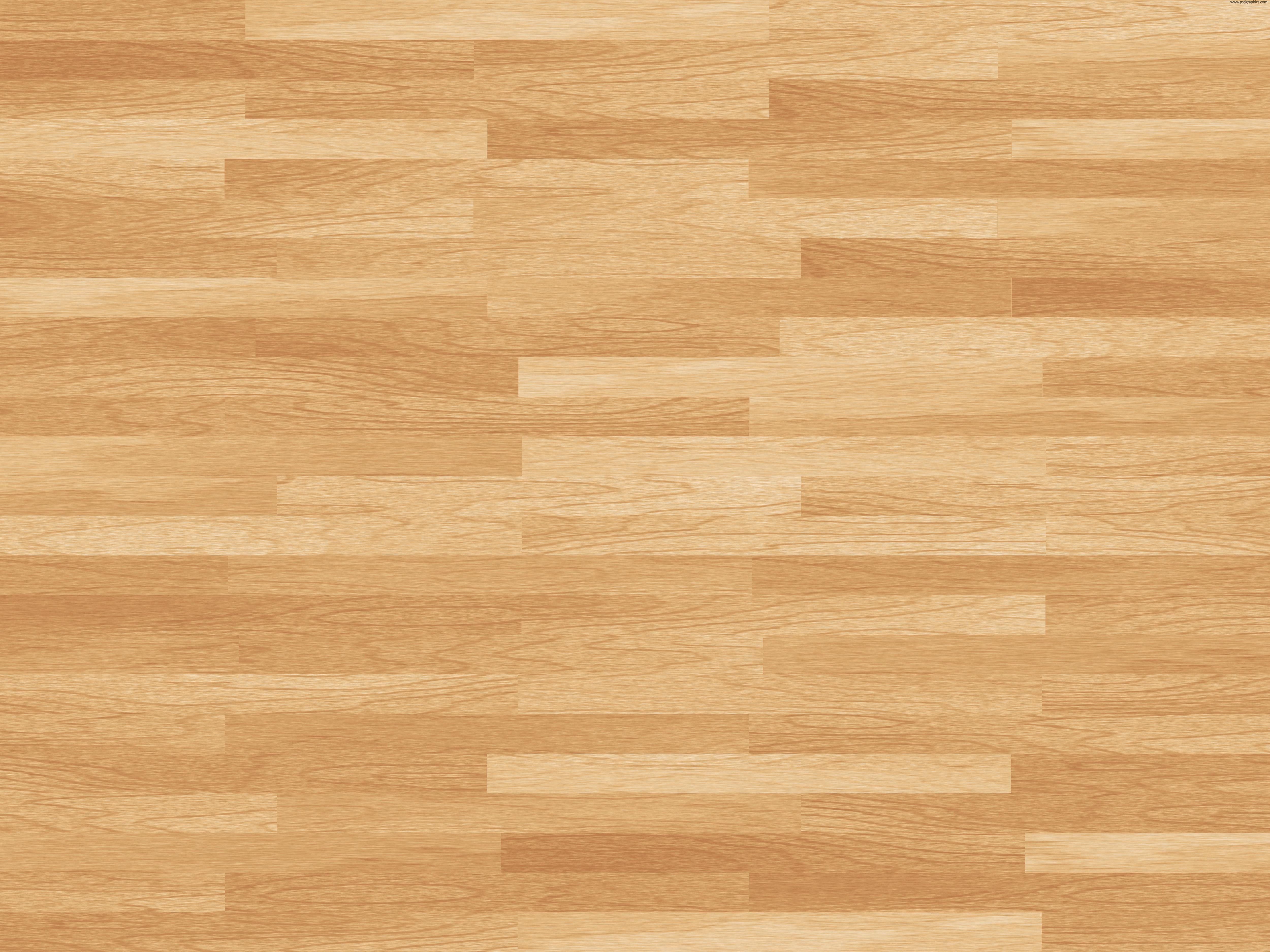 hardwood flooring texture RNGPZLD
