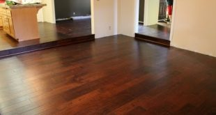 hardwood flooring types acacia wood flooring - types of wood flooring NGREHKA