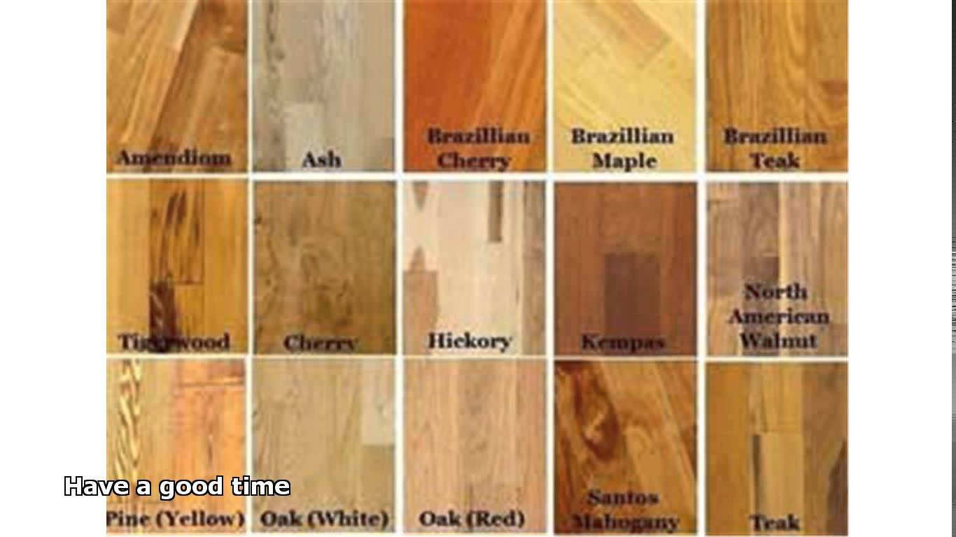Reasons To Install Hardwood Flooring Yonohomedesigncom
