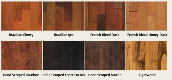 hardwood flooring types innovative different types of wood flooring hardwood floor types various  wooden flooring HUTESAN