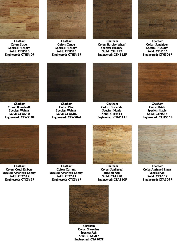 hardwood flooring types types of hardwood floors elegant different wood flooring JMXFRFV