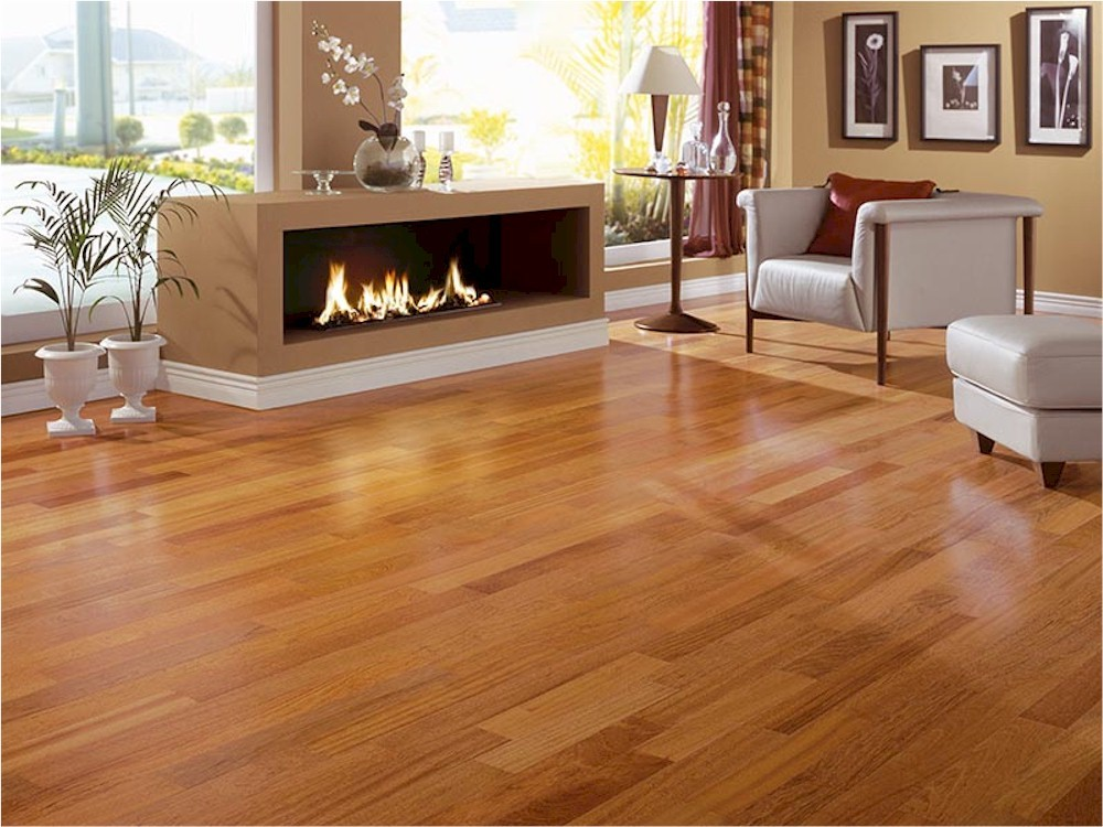 hardwood floorings exotic hardwood floors running different directions BJSWGNW